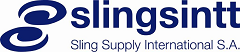 Sling Supply International